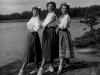 vivien-birse-sisters-peggy-kiki-vivien-holidaying-at-toskan-finland