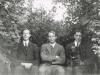 Vyvyan-molteno-george-murray-jervis-molteno-students-at-cambridge-c-1913