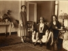 nan-anna-mitchell-left-with-her-sister-lucy-molteno-niece-lucy-m-molteno-constantinople-1925