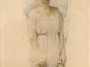 nan-anna-mitchell-london-1920