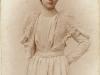 nan-anna-mitchell-new-york-1892