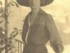 nan-mitchell-lucy-moltenos-sister