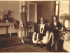 nan-mitchell-with-her-sister-lucy-molteno-lucys-eldest-daughter-lucy