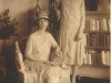 nan-mitchell-with-her-sister-lucy-molteno