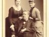 nancy-bingle-nee-molteno-her-husband-mr-bingle-miss-eliza-binglehis-niece-1880s