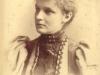 nellie-henrietta-tait-aged-c-20-who-married-w-m-bisset