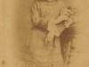 nellie-henrietta-tait-later-married-w-m-bisset-aged-c-7-years
