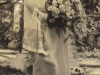 nesta-molteno-at-her-wedding-to-john-syme-12-january-1921