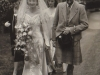 pamela-molteno-escorted-by-her-father-jervis-at-her-wedding-to-reggie-rackham-sept-1942