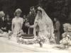 pamela-molteno-reggie-rackham-cut-their-wedding-cake-sept-1942