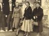 pamela-rackham-cente-husband-reggie-l-denis-winton-dierdre-and-loveday-post-1945