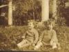 pamela-thomas-valerie-syme-first-cousins-the-cape-1923