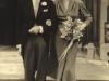 patricia-molteno-norman-berridge-getting-married-london-1953