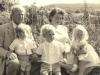 patrick-caroline-murray-w-their-three-eldest-david-richard-fiona-1960