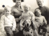 patrick-caroline-murray-with-their-3-eldest-children-richardfiona-and-david