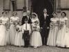 patrick-murray-caroline-craigs-wedding-fiona-molteno-on-left-1955