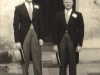 patrick-murray-right-getting-married-1955