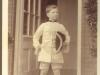 paul-batley-as-little-boy-1890s