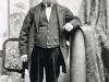 percy-alport-uncle-alport-beaufort-west-businessman