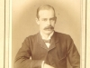 percy-molteno-mid-1880s-shortly-before-his-marriage