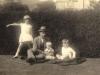 percy-molteno-w-his-grandchildren-iona-patrick-and-george-c-1930