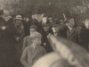 percy-moltenos-funeral-1937-his-daughter-margaret-sister-caroline-son-jervis-and-may-murray-parker