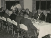 peter-c-j-molteno-at-formal-lunch-far-row-2nd-from-right