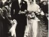 peter-macmillan-and-viola-molteno-at-their-wedding-1936