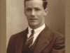 peter-molteno-as-a-young-man-late-1920s