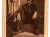 russell-mays-as-a-young-boy-mid-1930s