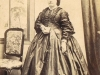 sophy-alport-nee-jarvis-wife-of-percy-alport