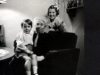tant-emma-with-robin-and-june-soldan-xmas-in-finland-duiring-the-1939-45-war