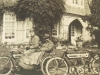 ted-molteno-in-sidecar-with-nephew-jervis-molteno-parklands-before-1914