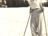 thelma-molteno-nee-henderson-skiing-austria-march-1938