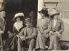 thomas-anderson-and-percy-molteno-parklands-1912