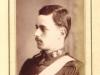 victor-molteno-1880s