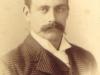 victor-molteno-mid-1880s