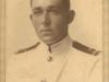 vincent-molteno-royal-navy-officer-1915