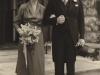 vincent-molteno-giving-away-his-daughter-patricia-1953
