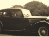 vincent-molteno-in-his-morris-riley-1930s