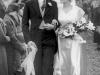 viola-molteno-and-peter-macmillan-on-their-wedding-day-1936