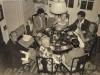 viola-molteno-lennox-barrow-engaged-mother-ethel-front-son-robert-macmillan-viola-lennox-peter-jan-biggs-1954