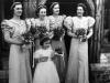 viola-moltenos-wedding-to-peter-macmillan-jan-biggs-nee-molteno-as-a-little-bridesmaid-1936