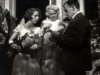 vivien-and-bjorn-nisse-soldan-at-their-wedding-with-tant-emma