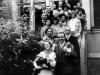 vivien-birse-and-bjorn-soldans-wedding-finland-1931