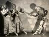 vivien-kiki-and-peggy-birse-in-swedish-theatre