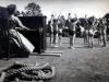 vivien-soldan-giving-dalcroze-eurythmics-class-frensham-heights-school-1955