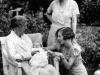 vivien-soldan-nee-birse-4-generations-in-1934-her-baby-june-her-mother-vera-and-veras-mother
