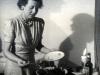 vivien-soldan-nee-birse-at-a-party-finland-early-1930s