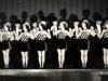 vivien-soldan-nee-birse-on-stage-at-finnish-national-theatreearly-1930s